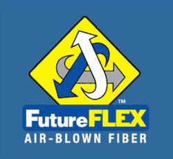 FutureFLEX_logo