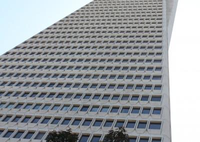 Transamerica Building