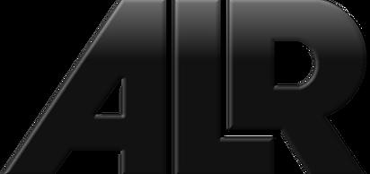WEB Partner - ALR (Associated Lighting Representatives)