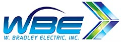W. Bradley Electric, Inc