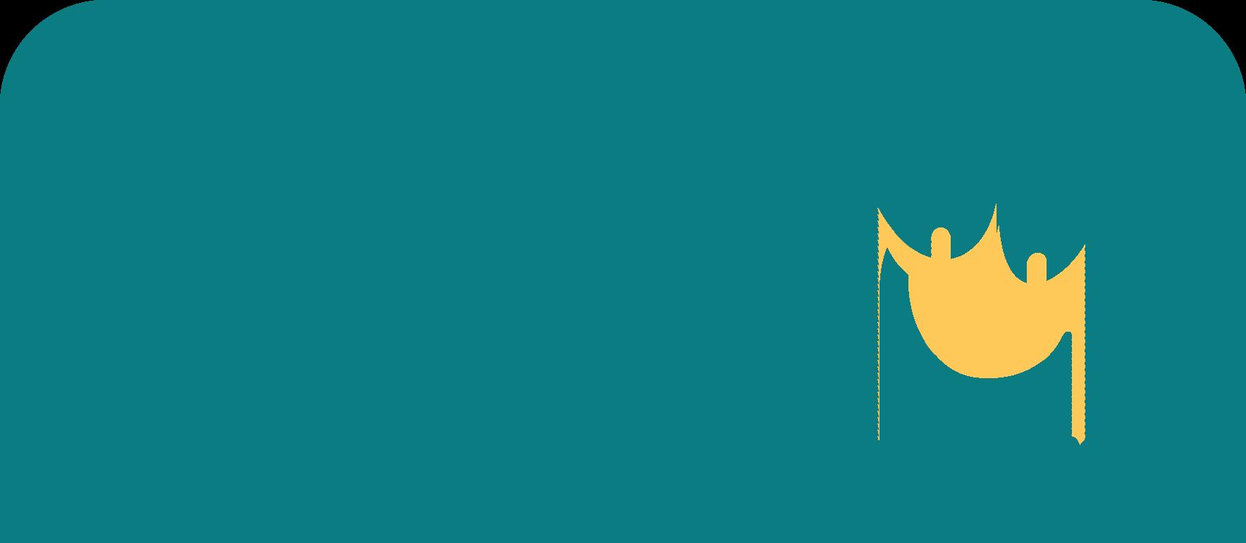 Certified WEBNC - Women's Business Enterprise