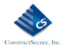 Construct Secure