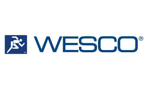 Wesco - Our Partners