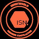 ISNetworld -  Online Contractor Management Platform