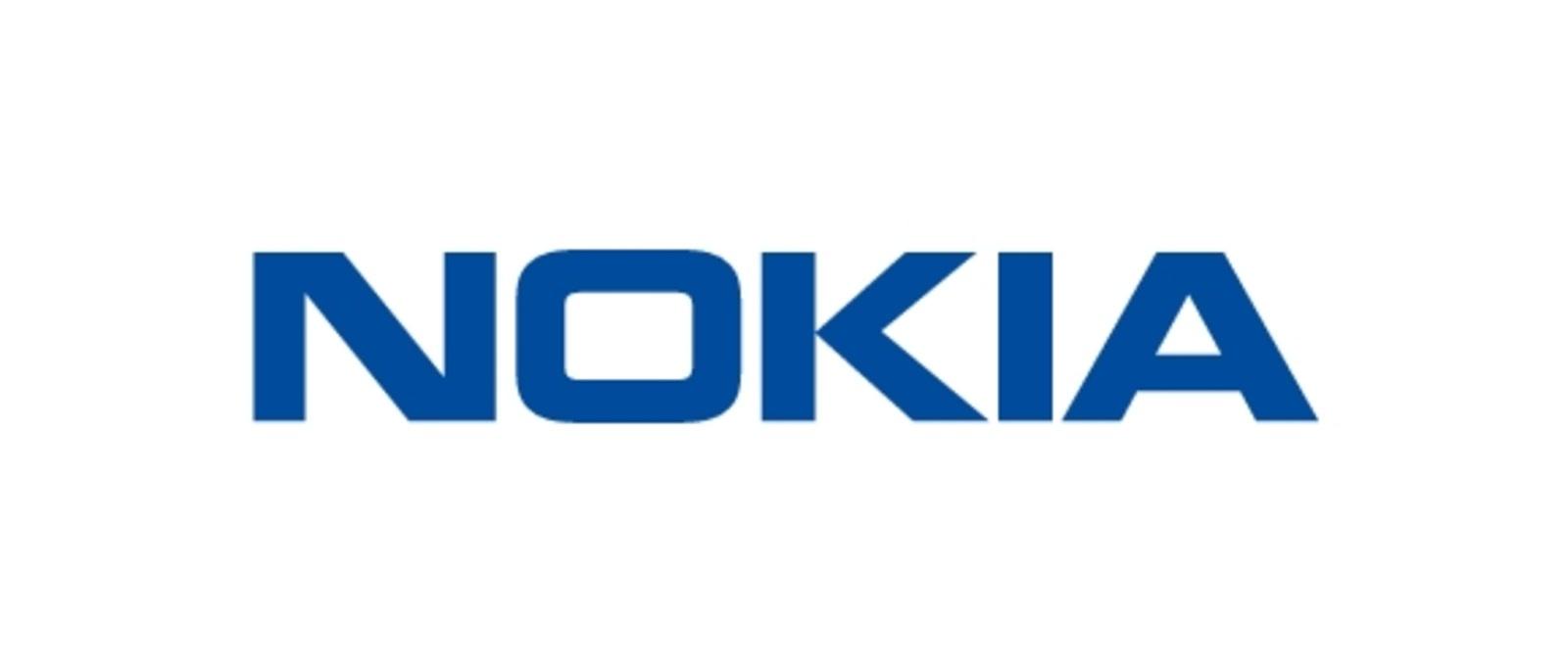 Nokia 5G - WBE Partnerships