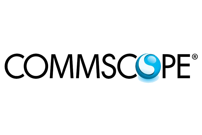 Commscope - WBE 5G Partnerships
