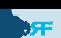 5G Partnerships - Advanced RF Technologies (ADRF)