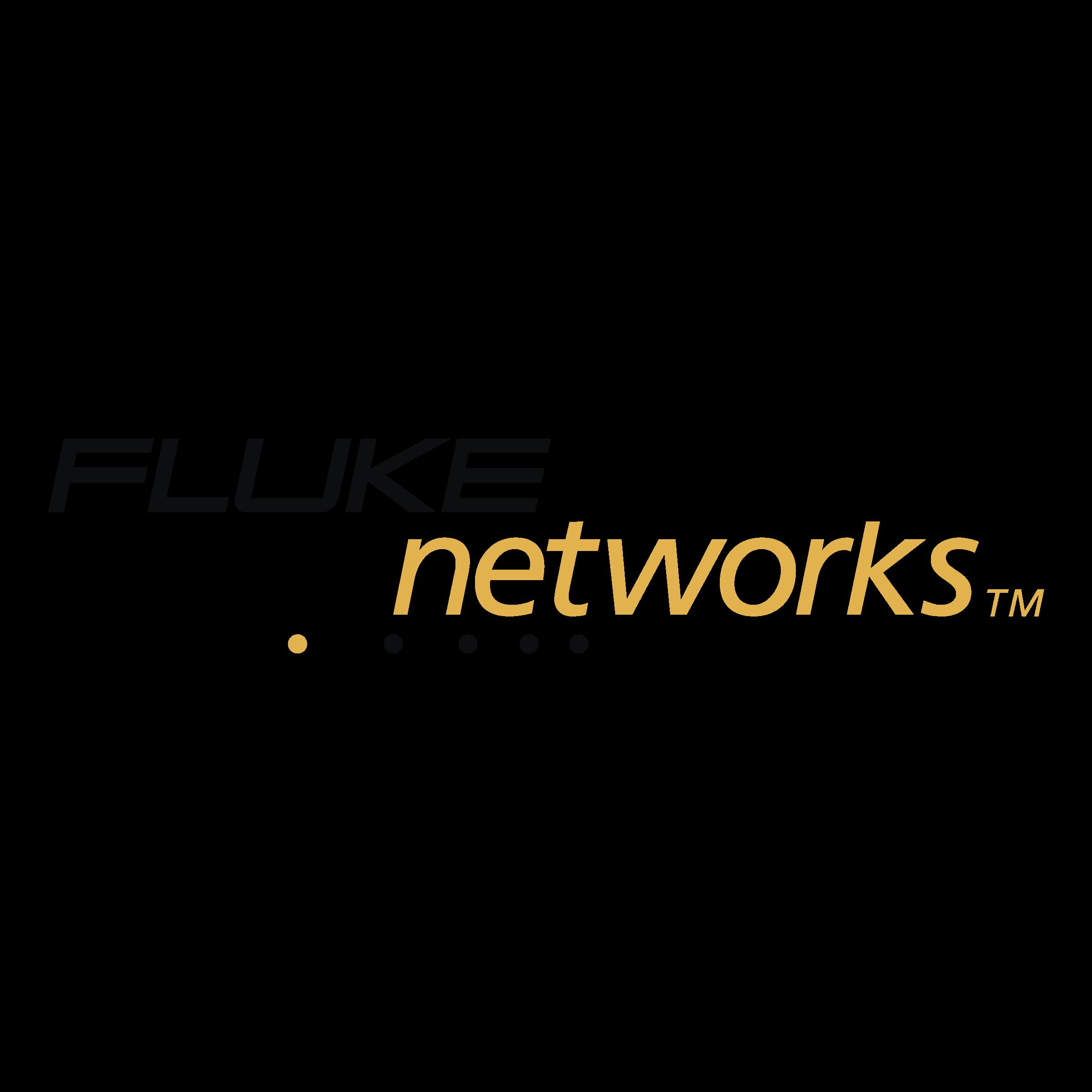 Fluke Networks 5G