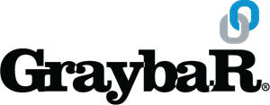Graybar - WBE 5G Partnerships