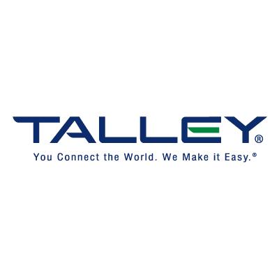 Talley 5G Partnership