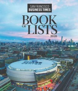 Business Times Lists