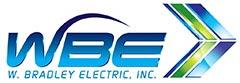 W. Bradley Electric, Inc