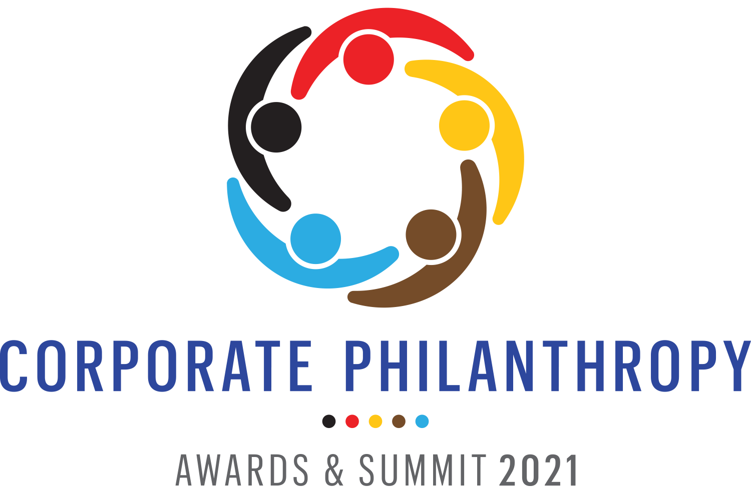 Corporate Philanthropy - Awards And Summit 2021