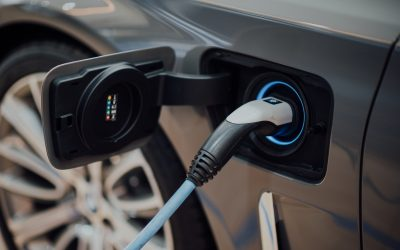 Financial Incentives for Electric Vehicles